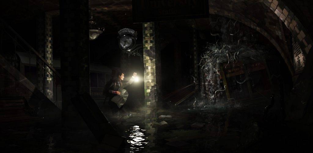 Игры 2019 года: DOOM, Метро, Mortal Kombat… А Cyberpunk 2077 где? 2