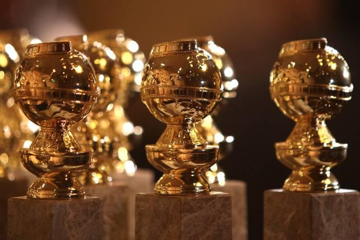Объявлены номинанты «Золотого глобуса — 2019»