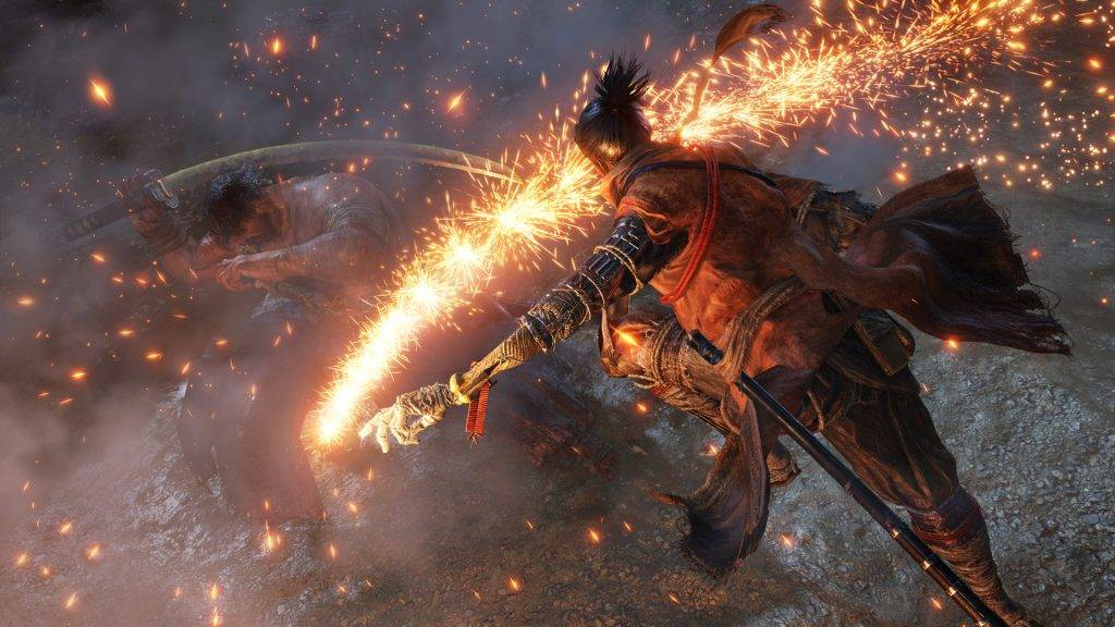 Игры 2019 года: DOOM, Метро, Mortal Kombat… А Cyberpunk 2077 где? 4