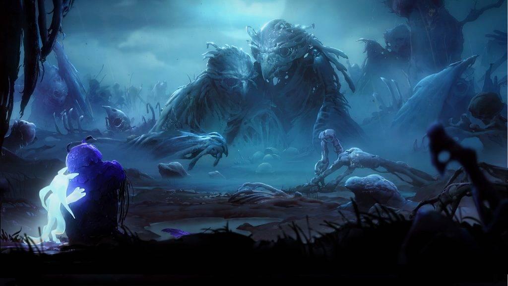 Игры 2019 года: DOOM, Метро, Mortal Kombat… А Cyberpunk 2077 где? 6
