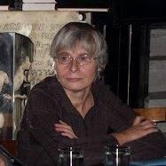Екатерина Доброхотова-Майкова