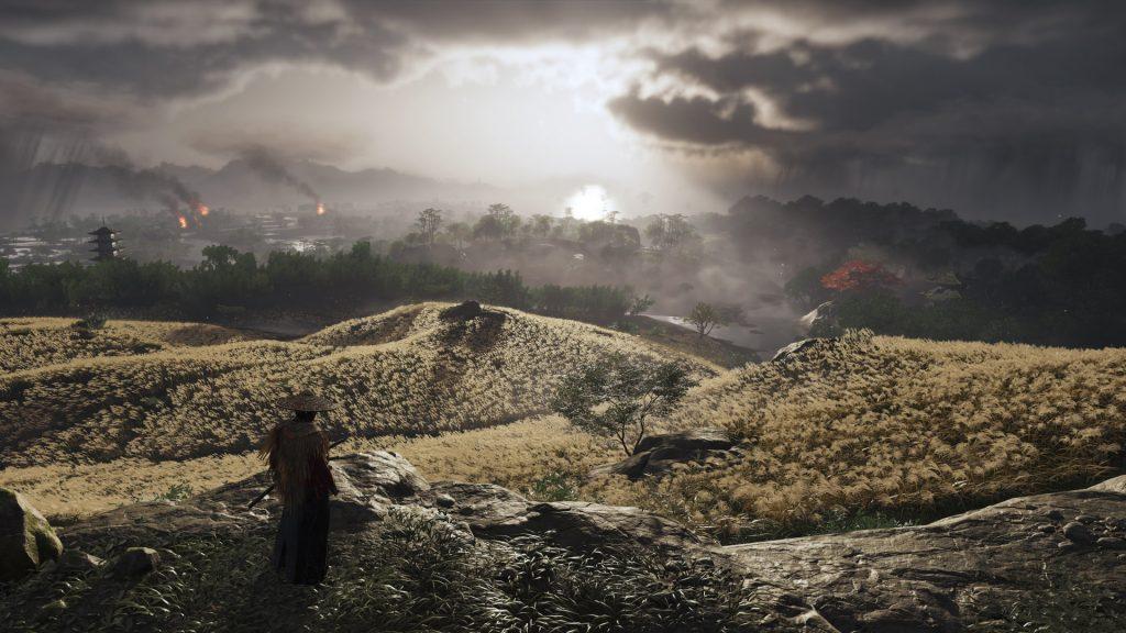 Игры 2019 года: DOOM, Метро, Mortal Kombat… А Cyberpunk 2077 где? 19