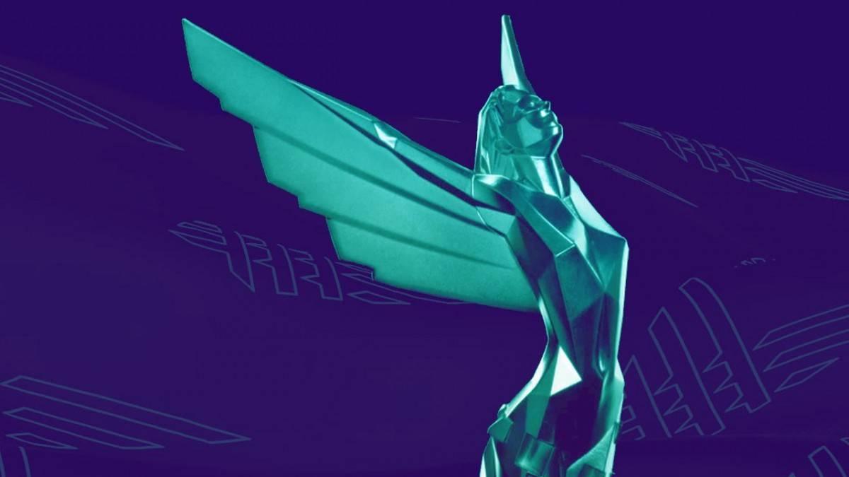 Итоги и награды The Game Awards: главное с церемонии 2