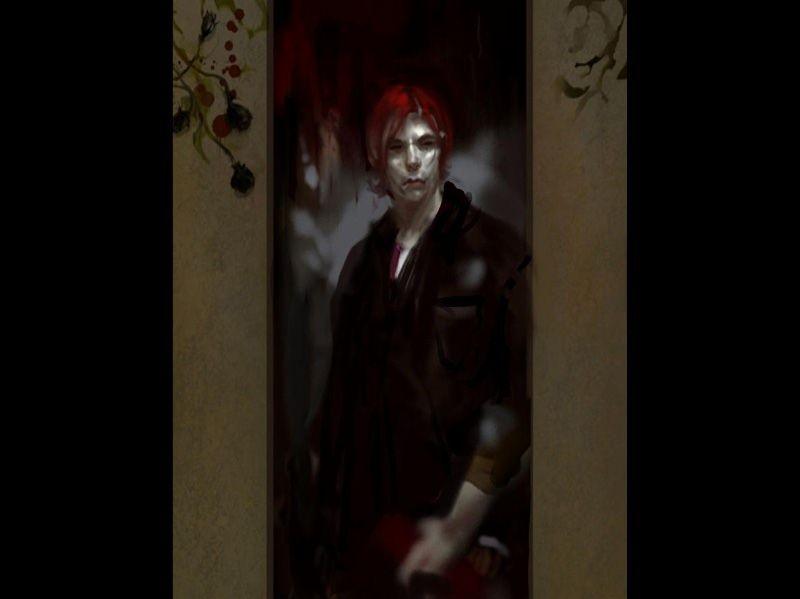Возвращение в мир ночи: обзор книги правил Vampire: The Masquerade V20 7