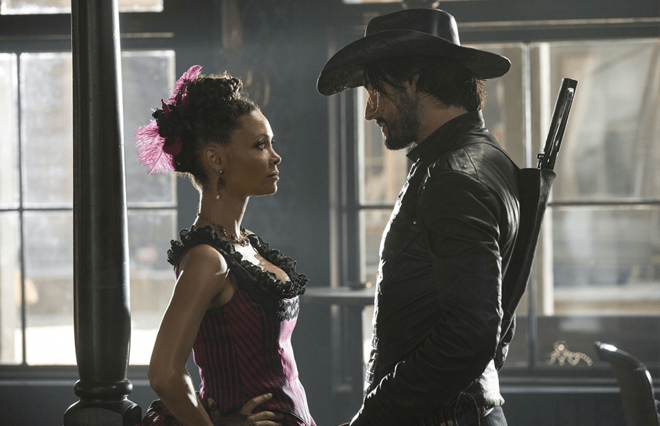 «Амедиатека» назвала самые популярные сериалы 2018 года