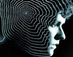 «Брандашмыг»: потрясающий интерактивный эпизод «Чёрного зеркала» 7
