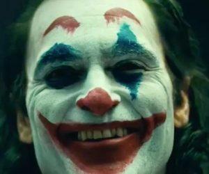 Фильмы 2019 года: супергерои. «Мстители: Финал», «Джокер» и другие 4