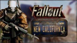 За что ненавидят Fallout 76: конец света, который мы потеряли 7