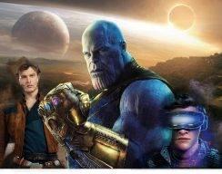 Фантастика-2018: лучшие фильмы года 9