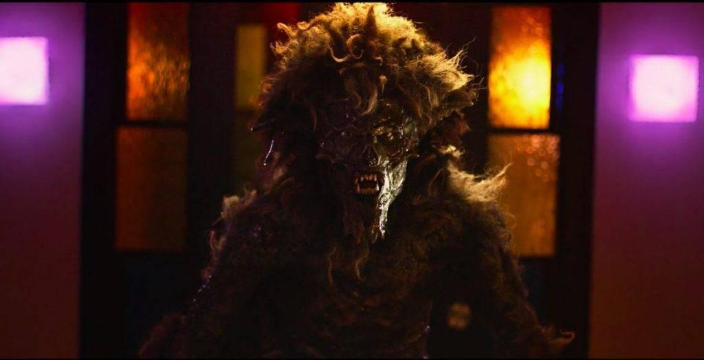 «Брандашмыг»: потрясающий интерактивный эпизод «Чёрного зеркала» 9