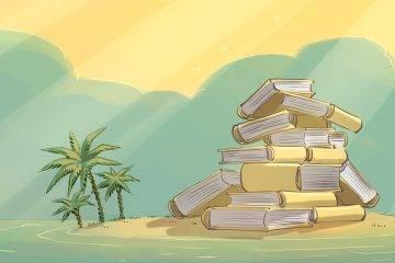 Фантастика 2019: самые ожидаемые книги