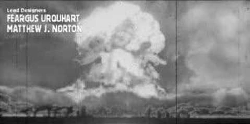 За что ненавидят Fallout 76: конец света, который мы потеряли 2