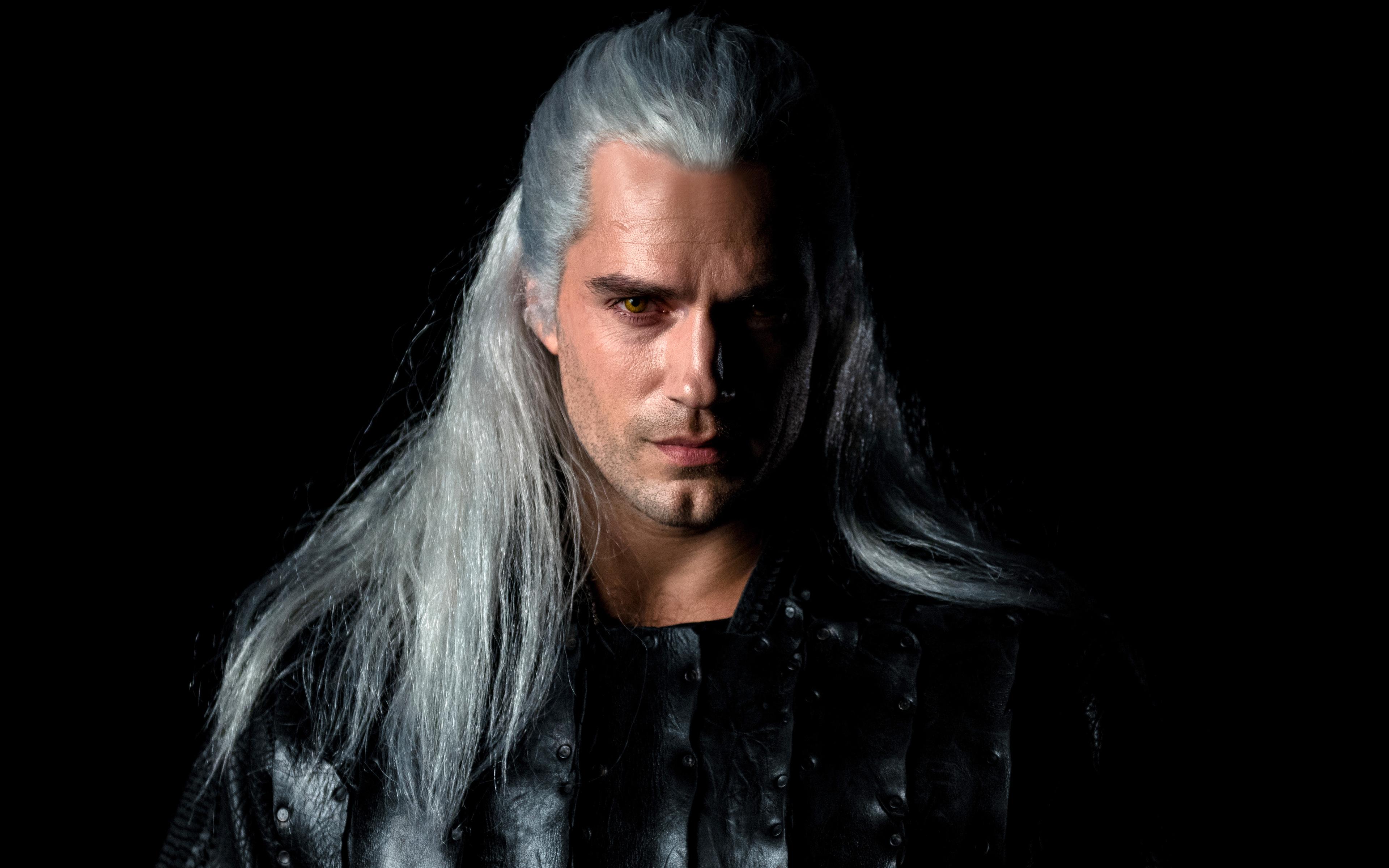 Новые сериалы 2019 года: «Ведьмак», «Хранители» и другие 7