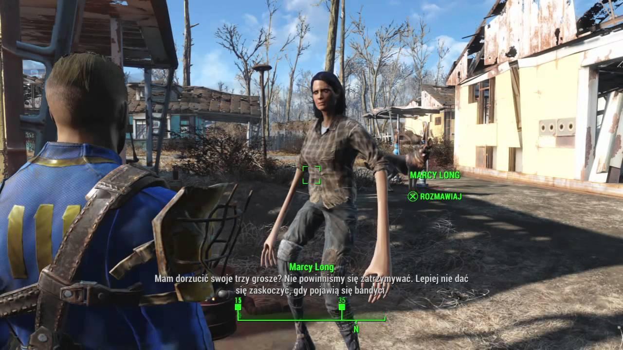 За что ненавидят Fallout 76: конец света, который мы потеряли 15