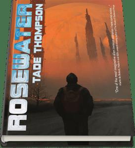 Что почитать из фантастики в 2019? Самые ожидаемые книги 14