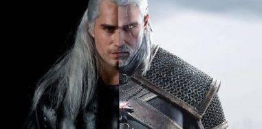 Новые сериалы 2019 года: «Ведьмак», «Хранители» и другие 8