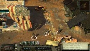 За что ненавидят Fallout 76: конец света, который мы потеряли 11