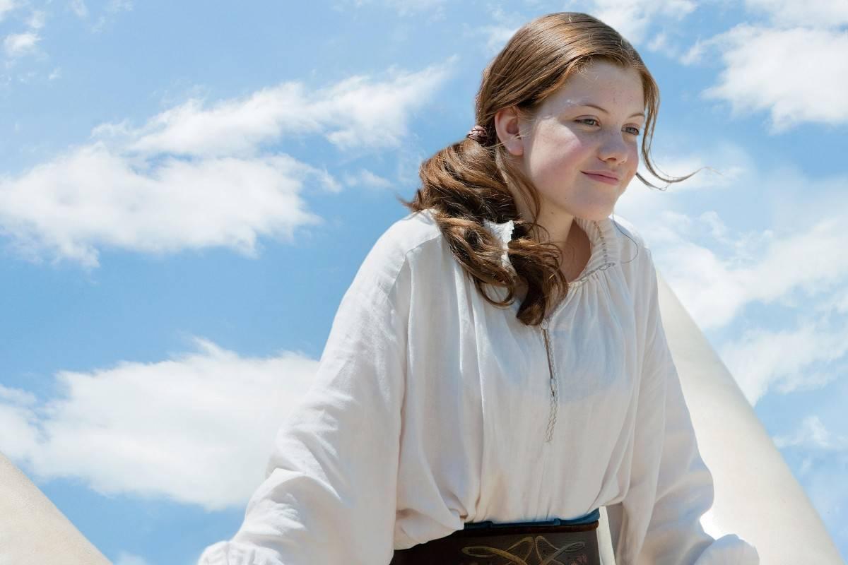 СМИ: HBO нашли режиссёра и актёров для приквела «Игры престолов» 5