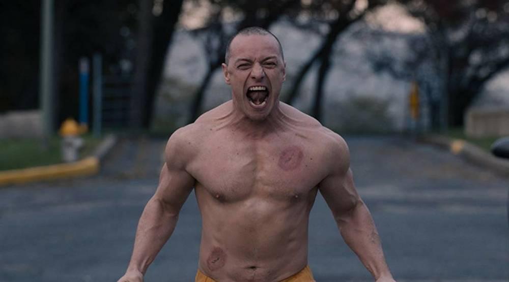 «Он ненавидит супергеройские фильмы»: первые отзывы на «Стекло» Шьямалана
