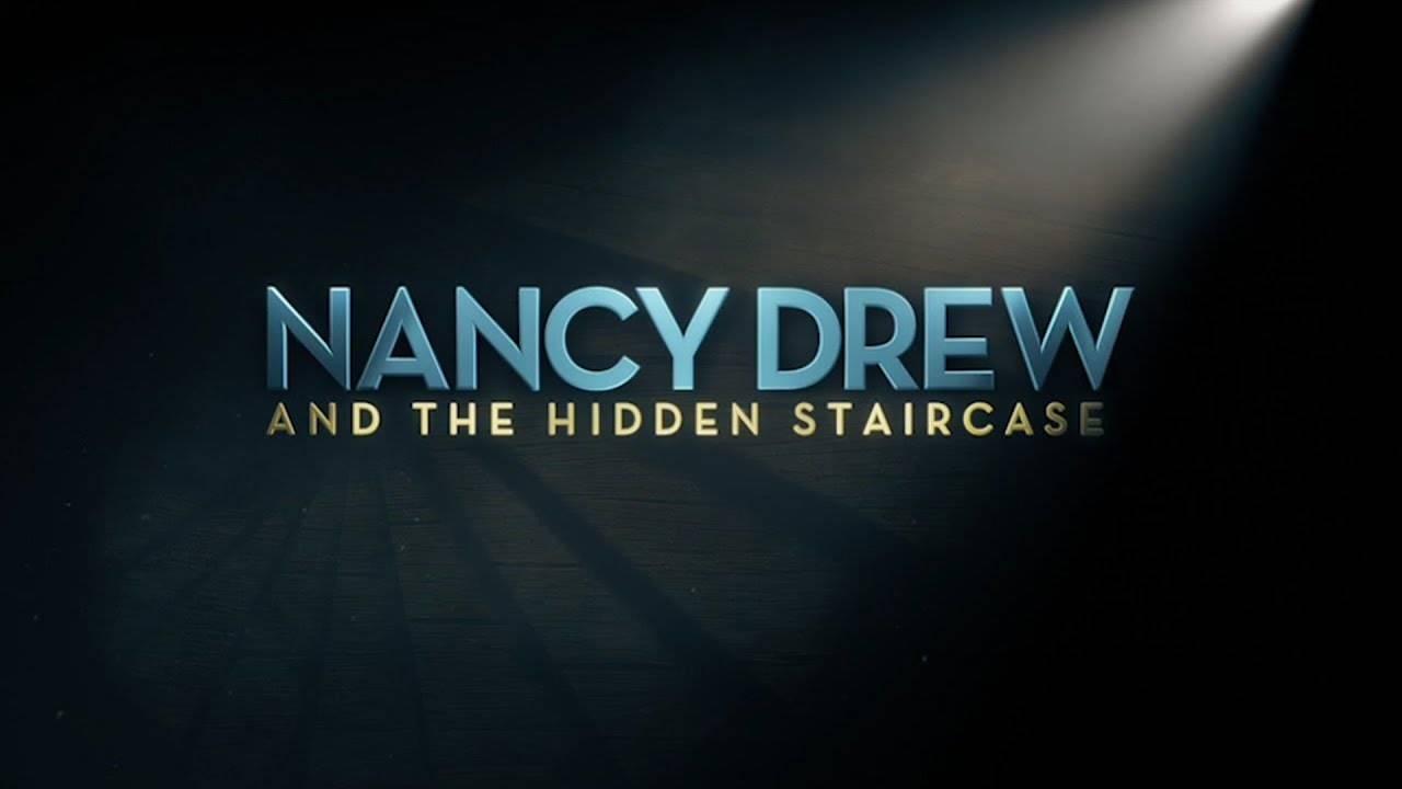 Трейлер экранизации «Нэнси Дрю» — с Софией Лиллис в главной роли