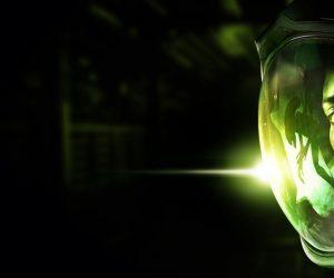 Анонсировали мобильную игру Alien: Blackout