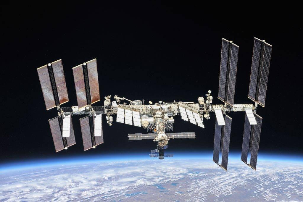 Год космических надежд. Итоги 2018 3