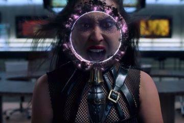 «Беглецы» Marvel, 2 сезон: как сериал губит свой потенциал 2