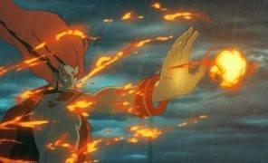 Лучшие мультфильмы 2018 (и аниме тоже есть!)