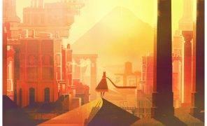 Арт: яркие постеры кнашим любимым видеоиграм