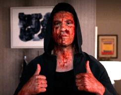 «Каратель», 2 сезон: кровавое возвращение антигероя Marvel