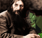 Григорий Распутин, настоящий и фантастический 21