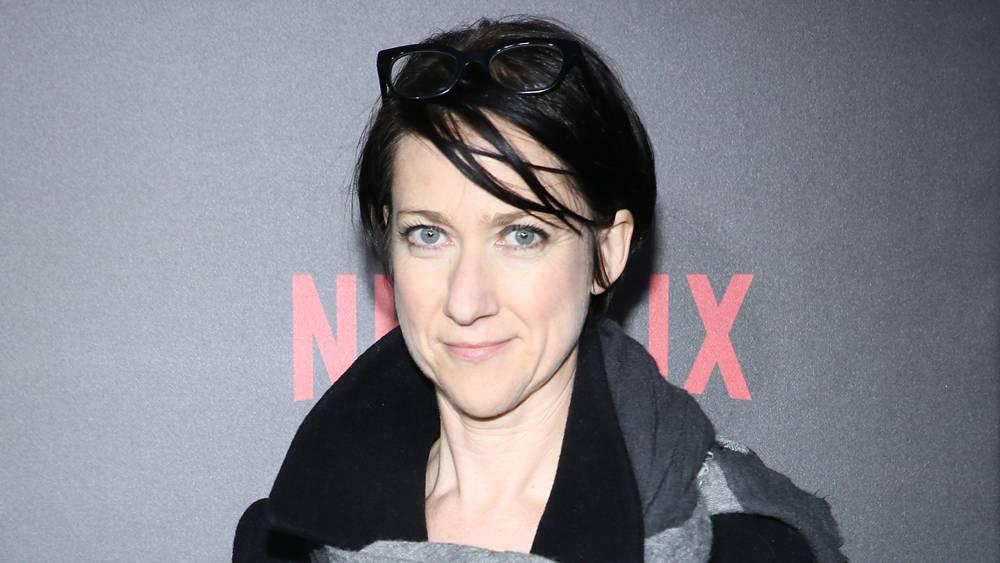 СМИ: HBO нашла режиссёра и актёров для приквела «Игры престолов»