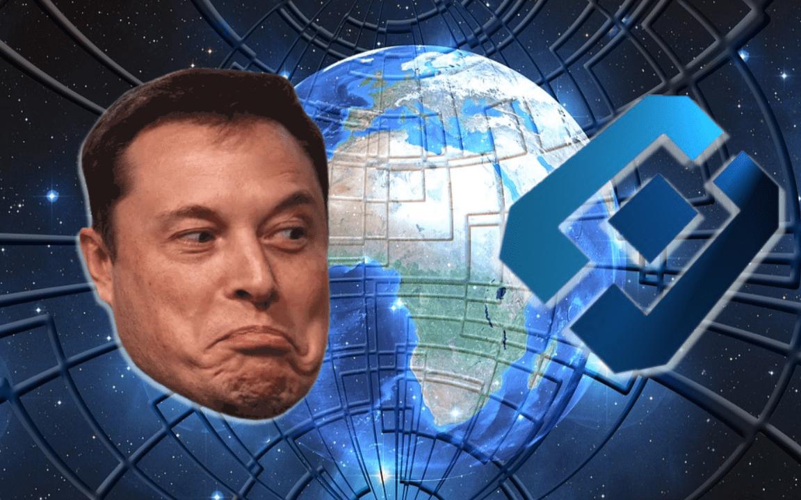 Фантастические события 2018: технологии, скандалы, мемы 9
