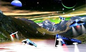 Безумные сценарии инопланетного вторжения: злобные будильники и бессмертные огурцы