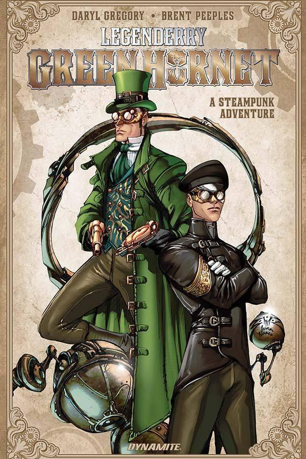 Издательство «Аркадия» временно изъяло из продажи роман «Гомункул» из-за чужой иллюстрации на обложке 1