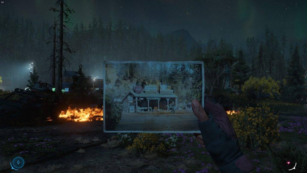 Far Cry New Dawn. Атомный рейв 5