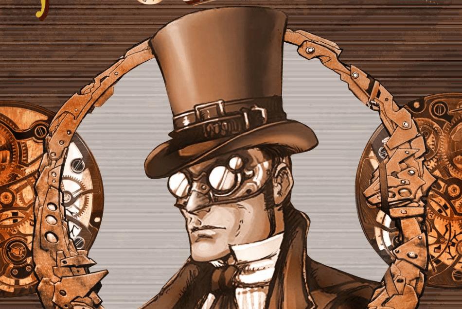 Издательство «Аркадия» временно изъяло из продажи роман «Гомункул» из-за чужой иллюстрации на обложке
