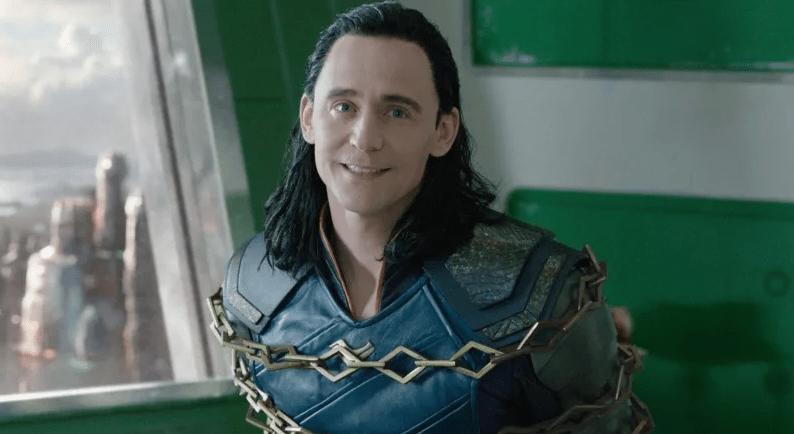 Кевин Файги пообещал, что грядущие сериалы Marvel для Disney+ будут связаны с киновселенной