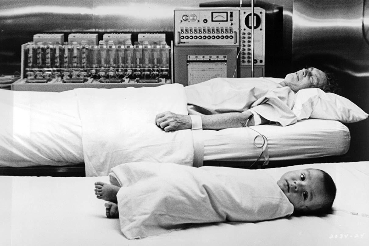 """У НФ-романа Майкла Крайтона «Штамм """"Андромеды""""» выйдет продолжение от другого автора спустя 50 лет"""