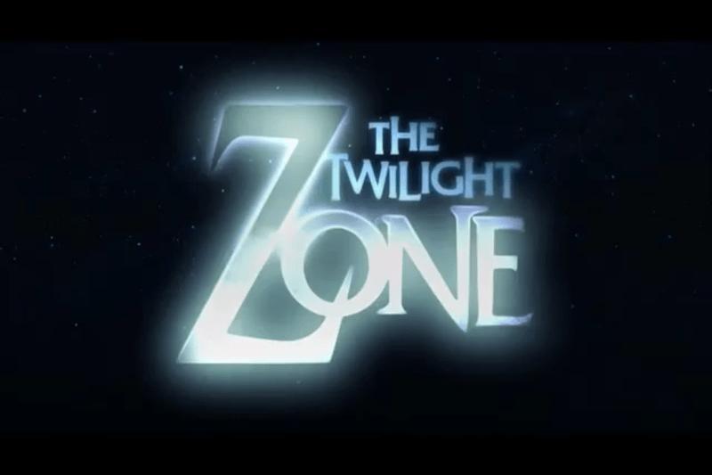 «Сумеречная зона»: сериал, который до сих пор ломает реальность 21