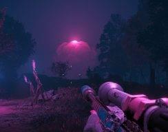 Far Cry New Dawn. Атомный рейв 15