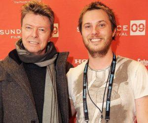 Сын Дэвида Боуи уже не доволен байопиком про музыканта