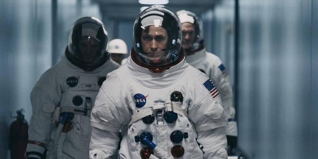 «Оскар-2019»: «Чёрная пантера»получила три «Оскара» 1