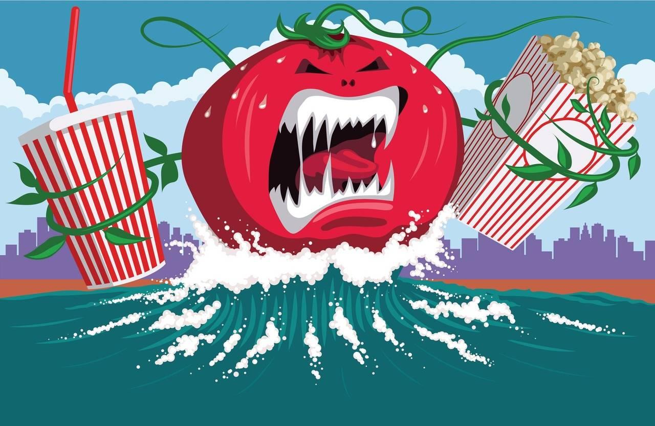 Rotten Tomatoes изменил параметры «рейтинга ожидания» из-за «Капитана Марвел»