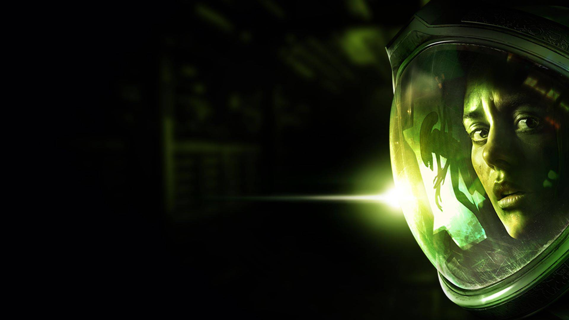 Игра Alien: Isolation станет веб-сериалом