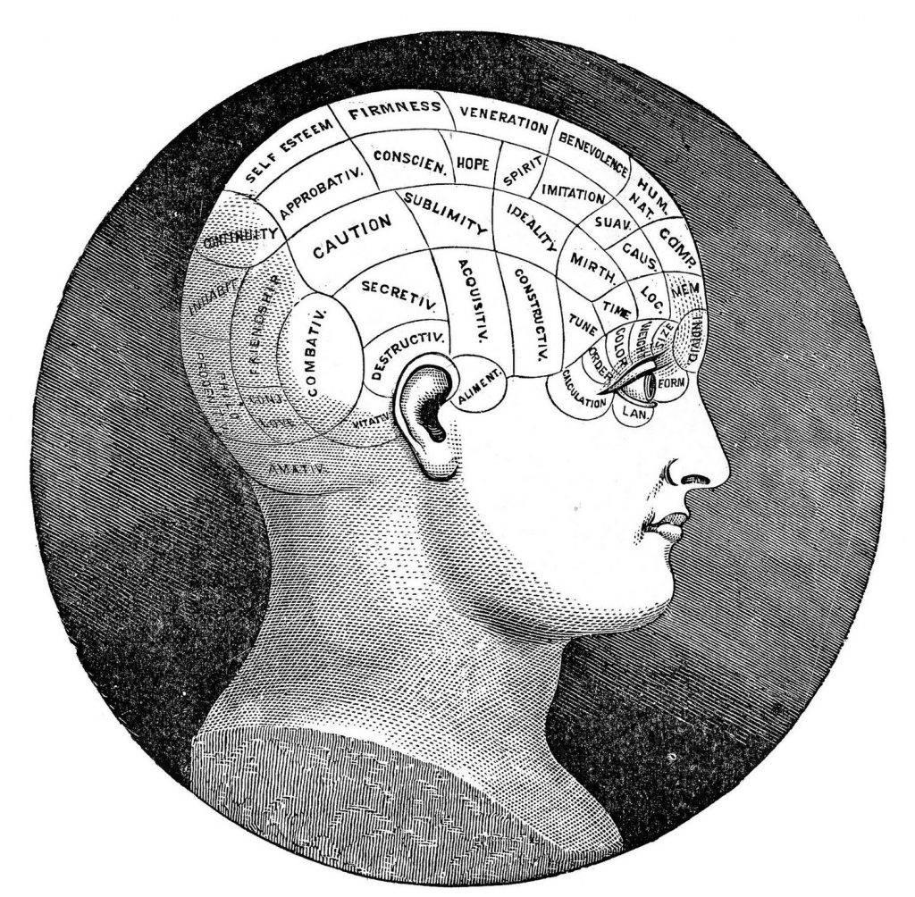 Бедлам, лоботомия и цепи: жуткая история психиатрии 15