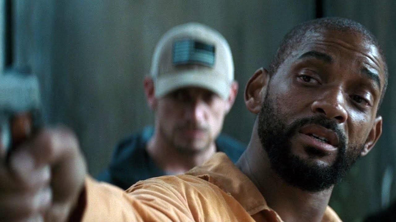 СМИ: Уилл Смит в роли Дэдшота не вернётся в «Отряде самоубийц» Джеймса Ганна