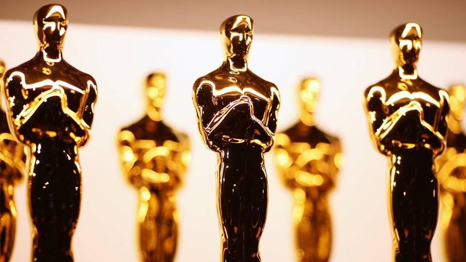 Церемония вручения «Оскара» пройдёт без ведущего — впервые за 30 лет