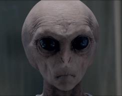 Серые пришельцы. Откуда взялись самые известные инопланетяне 12