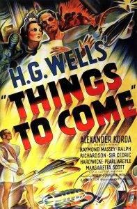 Кэмерон и Спилберг обсуждают инопланетян и будуще 5